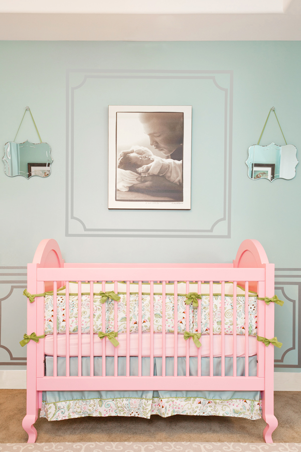 pink-and-blue-nursery