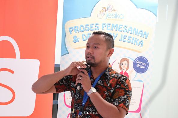 dr. Putra Ismaya Abral. SpOG