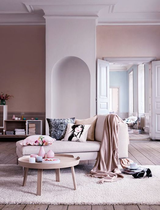 00295741a76e09f29037f1407e4f2997--pink-living-rooms-living-spaces