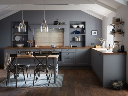 60155b6e10b24bac85cf88c1bdede89d--howdens-kitchens-howdens-grey-kitchen