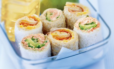 Bread-Sushi-Recipe