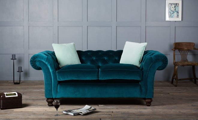 The_Monty_Velvet_Sofa_in_Teal_by_Authentic_Furniture_3