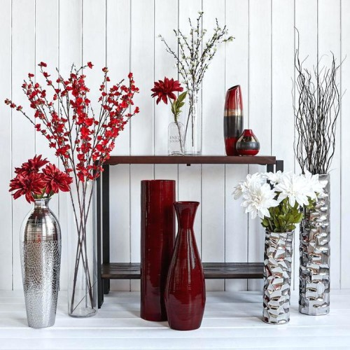 best-floor-vases-ideas-on-decorating-decorative-for-living-room-1