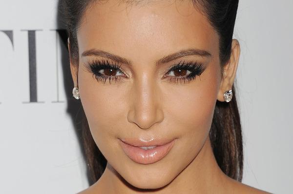 how-to-sculpt-your-face-like-kim-kardashian