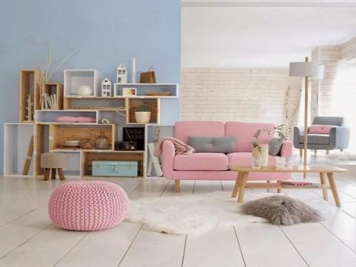 pastel-pink-living-room-via-decosphere