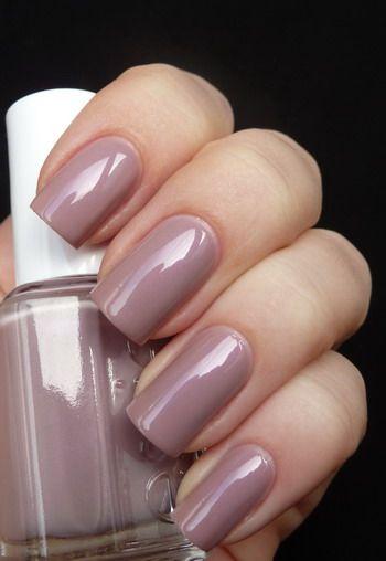 4cefb25ed9d436298a04c326ba75b84e--mauve-nails-neutral-nails