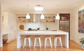 Subway-tile-is-a-classic-that-never-fails-in-the-Scandinavian-setting
