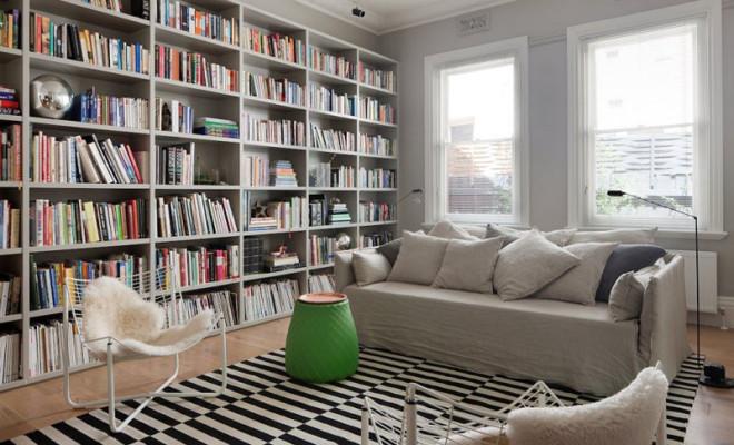 reading-rooms_120316_09-800x533