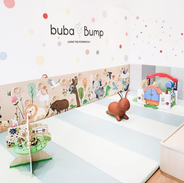 buba and bump3