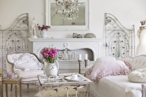 shabby-chic-interior-showroom