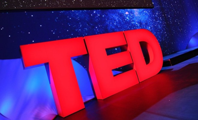 ted-talks-leaving-netflix-1080x675