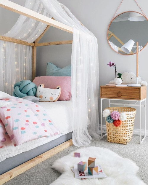 153a48c2a0cc4dc673a63411b86d3210-girl-bedroom-ideas-little-little-girls-room-ideas