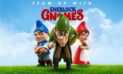 Sherlock-Gnomes-Film-Gnomeo-and-Juliet-2