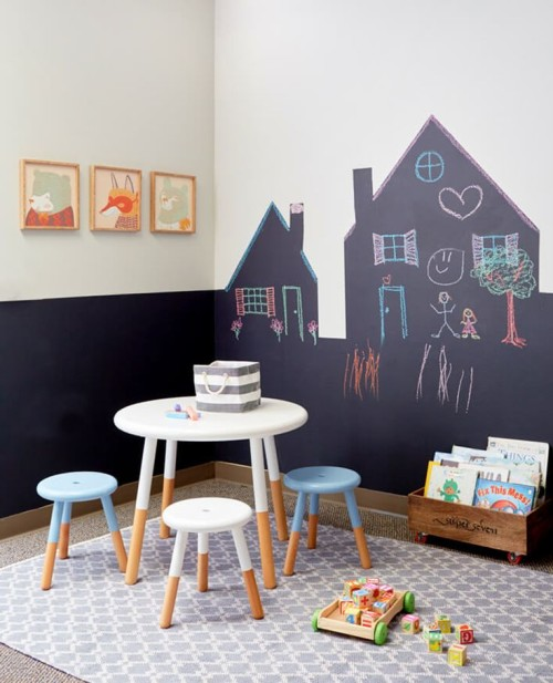 b13a3135ca45d51bf7f27f0f92ec6489-the-playroom-kids-playroom-design