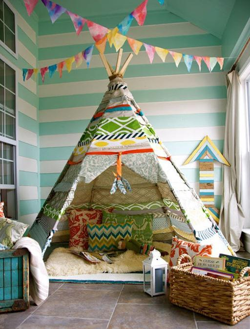 wigwam-children-bedroom-designs-backyard-ideas-1