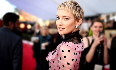Kate-Hudson-short-hair-FTR (edited)