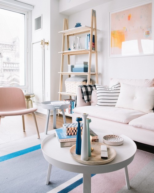 millennial-pink-sofa-decorating-ideas-1