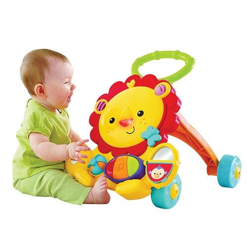 toys kingdom3