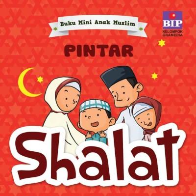9786023941865_buku-mini-anak-muslim-shalat