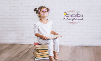 Cover Ramadhan