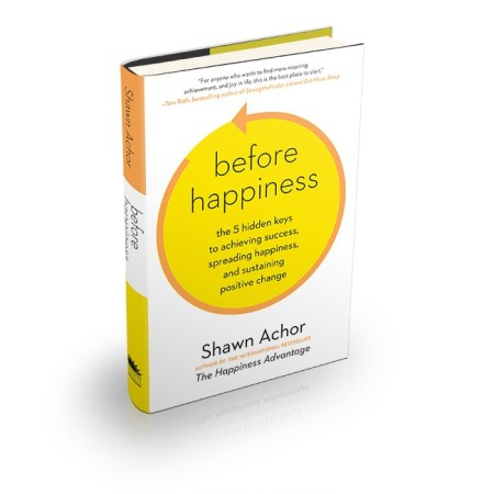 Before-Happiness-Shawn-Achor