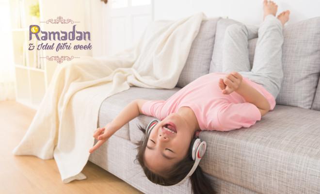 Cover Ramadhan (1)