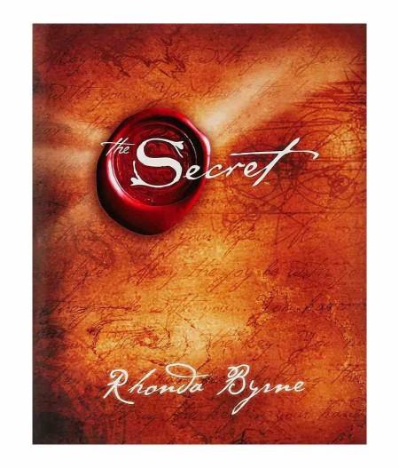 The-Secret-SDL675769895-1-fa804