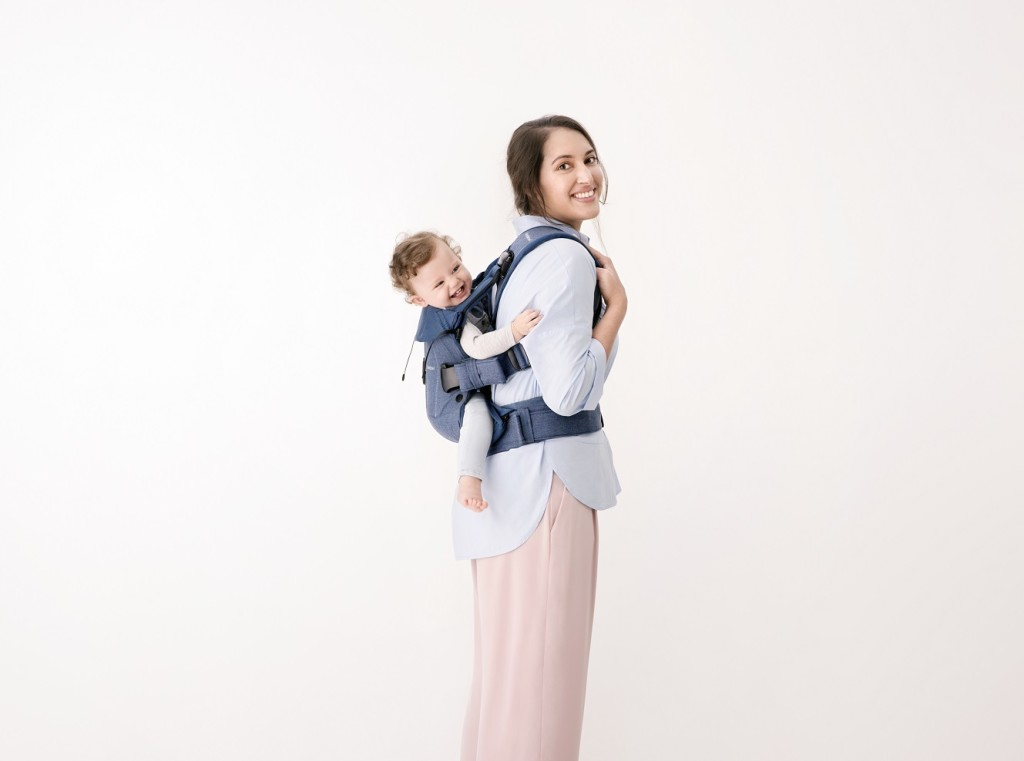 Baby-Carrier-One-_2018_-Classic-DenimMidnight-Blue_-Cotton-Mix-_1_