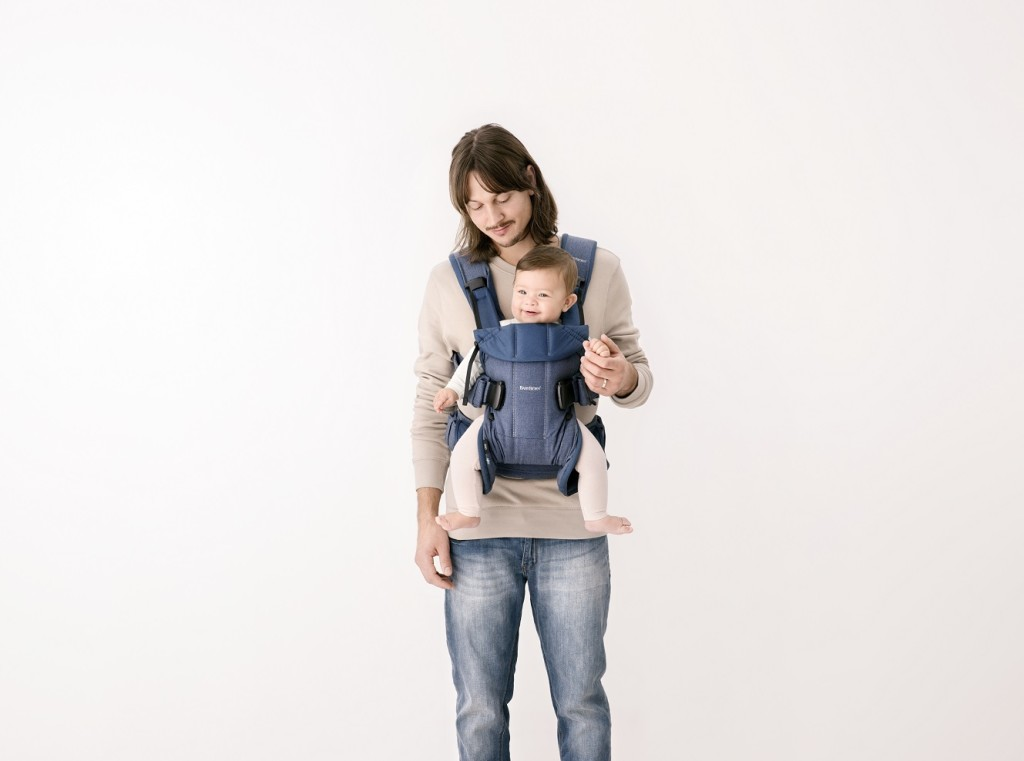 Baby-Carrier-One-_2018_-Classic-DenimMidnight-Blue_-Cotton-Mix-_2_