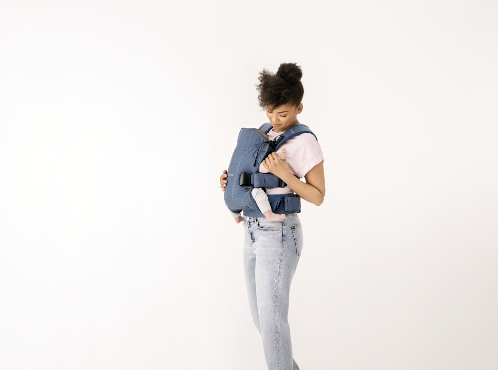 Baby-Carrier-One-_2018_-Classic-DenimMidnight-Blue_-Cotton-Mix-_3_