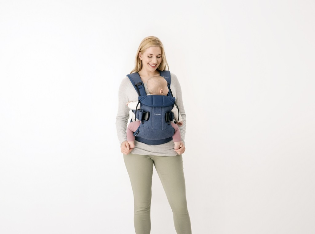 Baby-Carrier-One-_2018_-Classic-DenimMidnight-Blue_-Cotton-Mix-_4__1