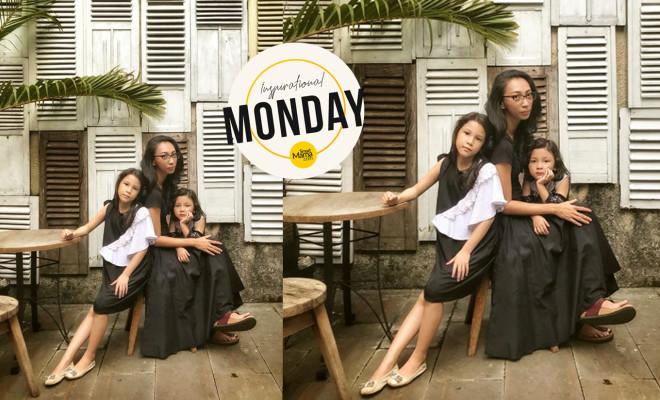 Inspirational Monday (web)-2