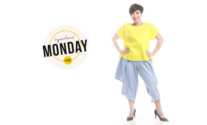 Inspirational Monday (web)