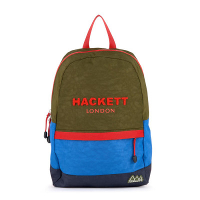 SLIDE 8--hackett_rucksack backpack