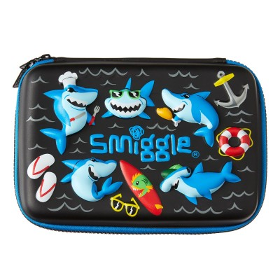 SLIDE 9---smiggle-hello-scented-hardtop-pencil-case-black-
