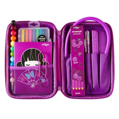 Slide 3 -smiggle-stationary-smiggle-pencil-case