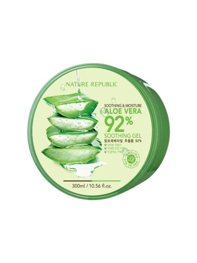 naturerepublic-aloevera-92_-soothing-gel-thumbnail-02