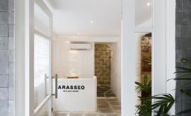 Arasseo-Korean-Bar_Senopati-4