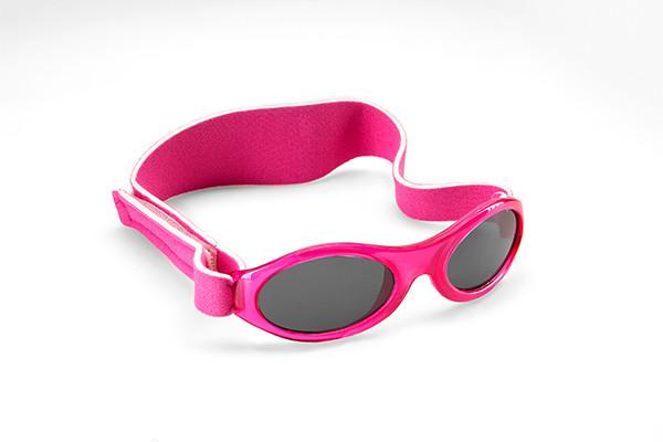 banz-bubzee-flamingo-pink
