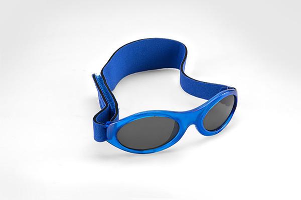 banz-bubzee-pacific-blue