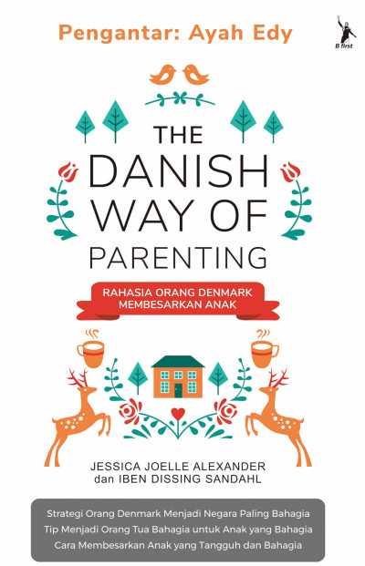 the-danish-way-of-parenting-2