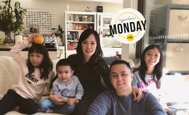 Inspirational Monday (web)-6