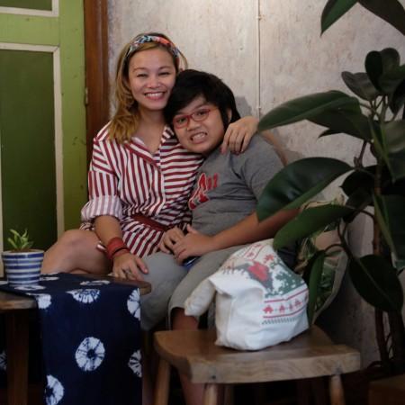 Shays & Biyan (11)
