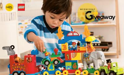 WG Lego (web)