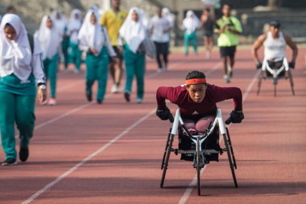 atlet-asian-para-games-antara-muhammad-ayudha