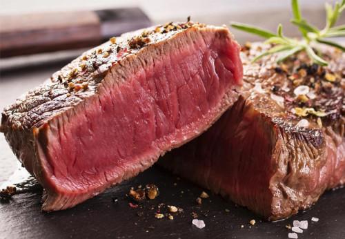 fillet-steak-1