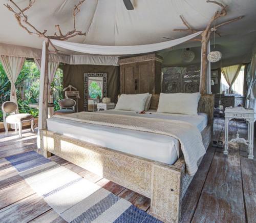 glamping-sandat-resort-bali-lumbung-banten-home-1-705x615