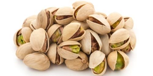 pistachio-kacang-yang-bisa-bikin-sehat-dan-pintar