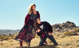 Guess-Fall-Winter-2018-Campaign-001