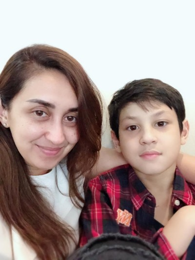 Nina & Andrew (11)